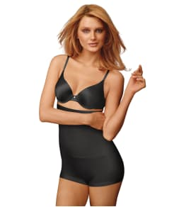 Maidenform Control It® Firm Control High-Waist Boyshort