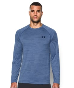 Under Armour Men's UA Tech™ T-Shirt