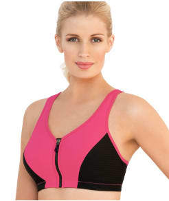 Glamorise MagicLift® Maximum Control Sports Bra