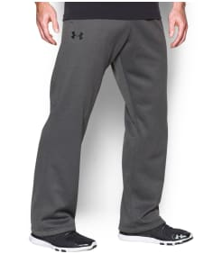 Under Armour Storm Armour Fleece Icon Pants