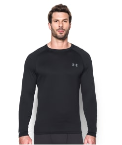 Under Armour UA Base 2.0 T-Shirt