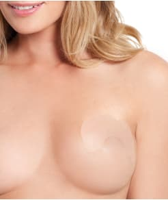 Fashion Forms Adhesive Bring It Up Breast Lift 3-Pack