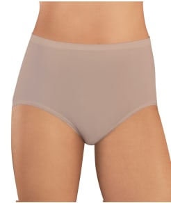Vanity Fair Seamless Brief