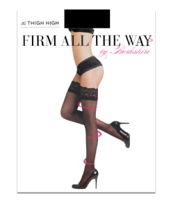 Berkshire Firm All The Way Thigh Highs