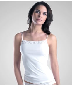 Hanro Moments Camisole