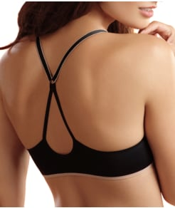 Warner's Your Bra Front-Close Bra