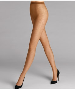Wolford Ina Tights