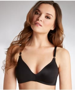 Warner's Elements of Bliss® Wire-Free T-Shirt Bra