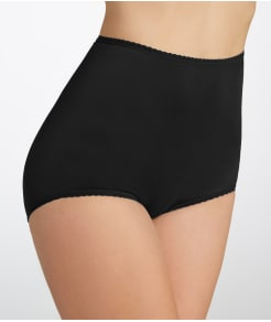Bali Skimp Skamp Brief Plus Size