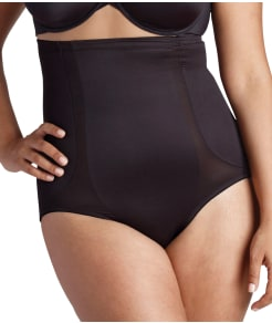 Miraclesuit Back Magic™ Extra Firm Control High-Waist Brief Plus Size