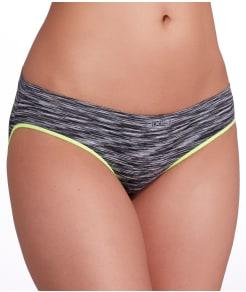 2(x)ist Seamless Bikini