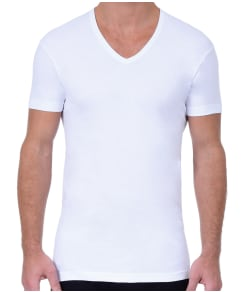 2(x)ist Essential Slim Fit T-Shirt 3-Pack