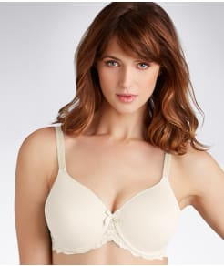 Chantelle Rive Gauche Full Coverage T-Shirt Bra