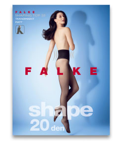 Falke Shaping Pantyhose