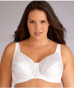 Playtex Secrets® Full Figure Bra