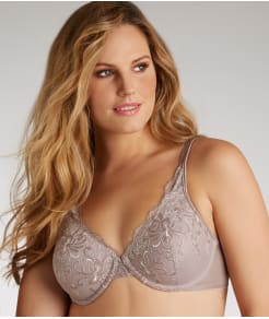 Playtex Secrets® Feeling Gorgeous Bra