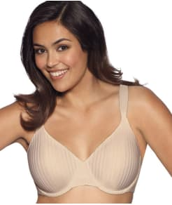 Playtex Secrets® Perfectly Smooth T-Shirt Bra