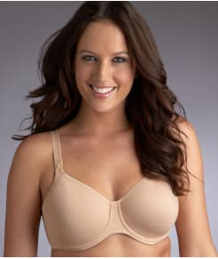 Anita Stretch Microfiber Nursing Bra