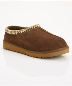 UGG Australia Men's Tasman Slippers