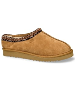 UGG Men's Tasman Slippers