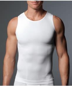 SPANX Zoned Performance Compression Tank