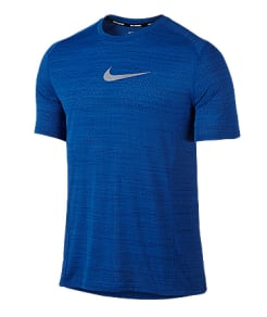 Nike Dri-FIT Miler T-Shirt