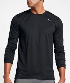 Nike Legend Dri-FIT 2.0 T-Shirt