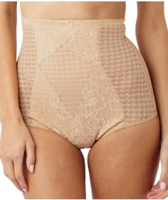 Panache Envy Firm Control High-Waist Brief