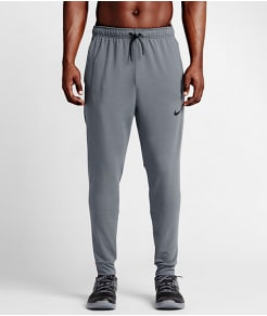 Nike Nike Dri-FIT Training Fleece Pants