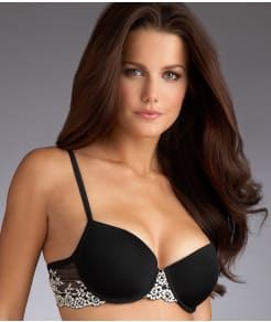 Wacoal Embrace Lace Push-up Bra