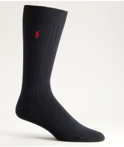 Polo Ralph Lauren Classic Dress Socks