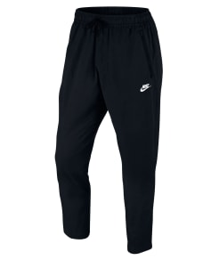Nike Woven Jogger