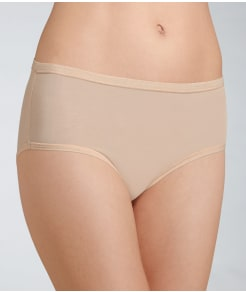 Wacoal B-Fitting Brief