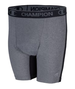 Champion PowerFlex 6'' Compression Boxer Brief