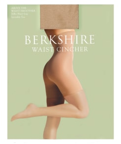 Berkshire High-Waist Cincher Pantyhose