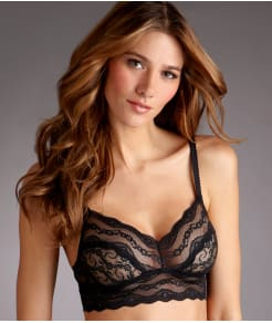b.tempt'd by Wacoal Lace Kiss Bralette