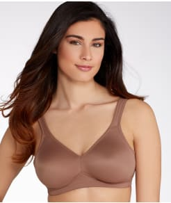 Anita Maximum Comfort Wire-Free Bra