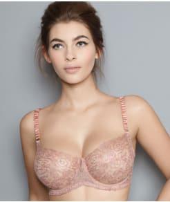 Adina Reay Ava Bra