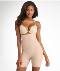 ASSETS Red Hot Label by SPANX  Clever Control Firm Control High-Waist Shaper