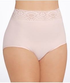 Bali Lacy Skamp Brief
