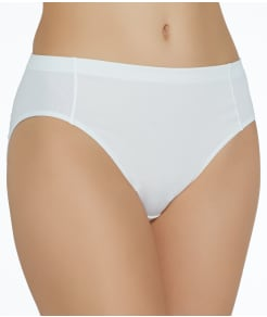 Bali Cool Comfort Active Hi-Cut Brief