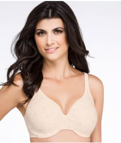 Bali Passion for Comfort Minimizer Bra