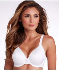 Bali One Smooth U™ Back Smoothing T-Shirt Bra