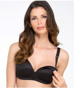 Bravado! Bliss Wire-Free Nursing Bra
