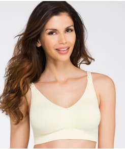 Bravado! Body Silk Wire-Free Nursing Bra