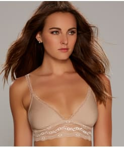 b.tempt'd by Wacoal b. adorable Bralette