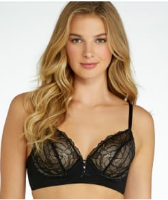 b.tempt'd by Wacoal b.gorgeous Bra