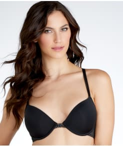b.tempt'd by Wacoal b.captivating Racerback T-Shirt Bra