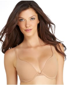 b.tempt'd by Wacoal b.captivating Push-Up Bra