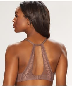 b.tempt'd by Wacoal B.inspired Push-Up Bra